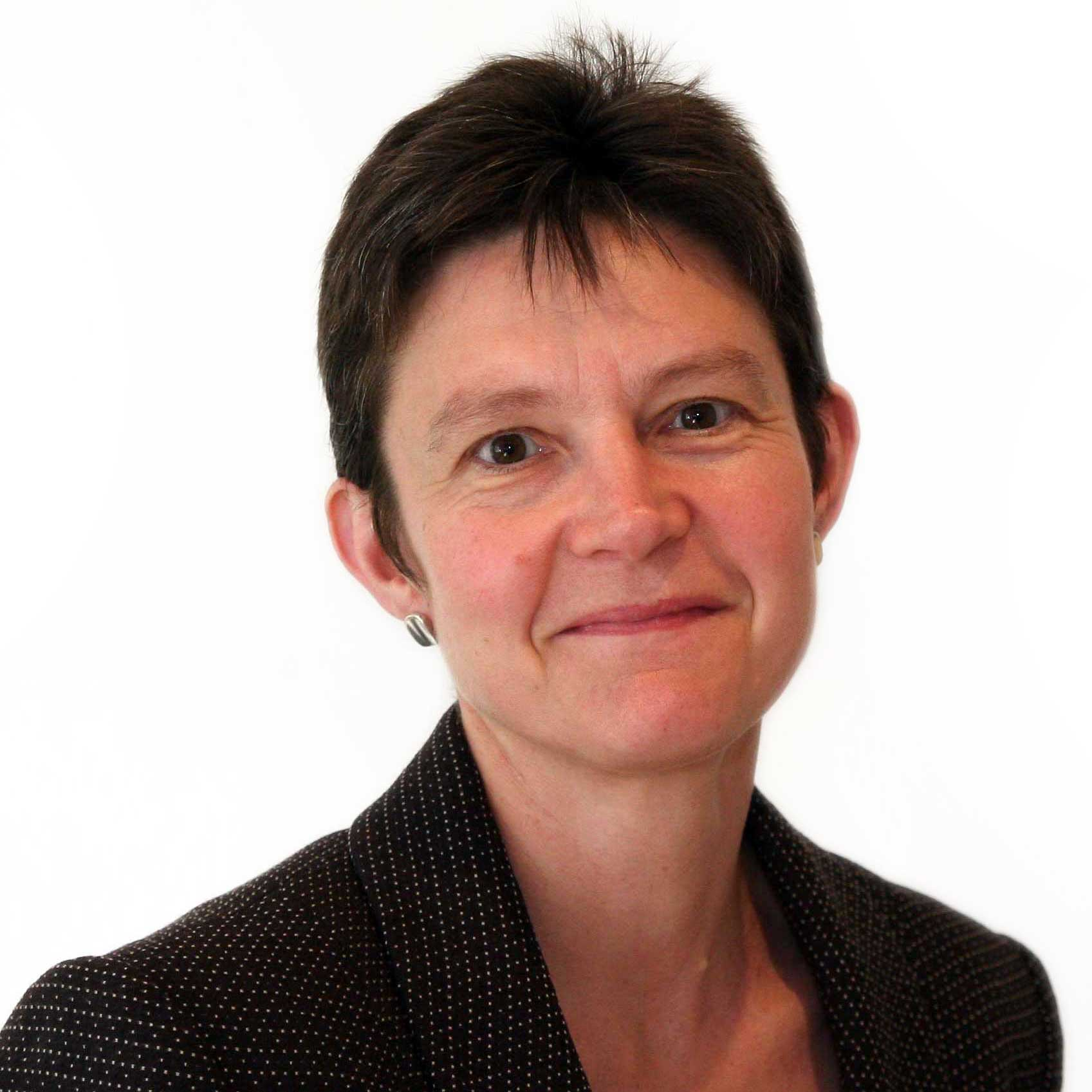 Lisa Leonard - Consultant Orthopaedic Hand Surgeon