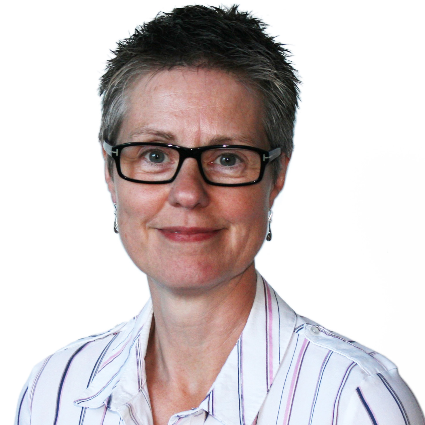 Lisa Tourret - Consultant Orthopaedic Hand Surgeon
